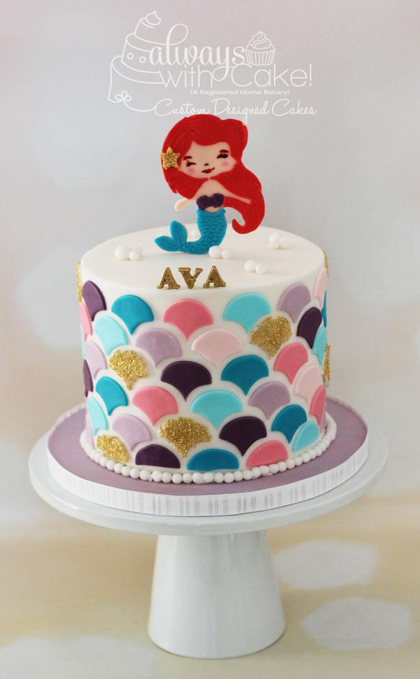 Celebration Cakes Page 1 Phoenix Arizona Cakes