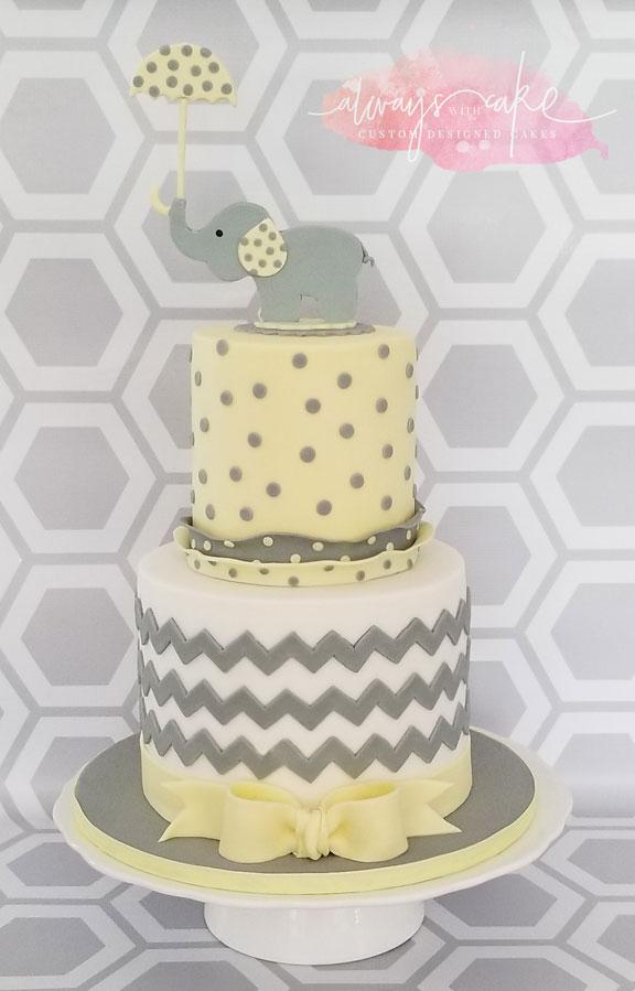 Celebration Cakes-Page 1 | Phoenix Arizona Cakes | Glendale AZ Cakes ...