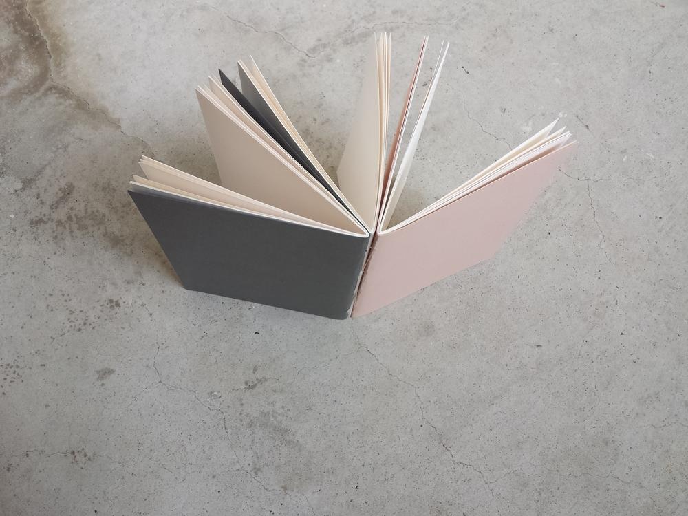 sisbook