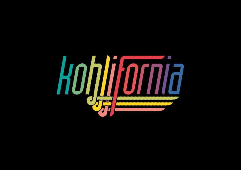 kohlifornia_v2_a.png