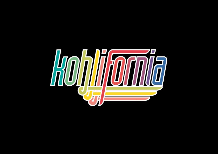 kohlifornia_v2_c.png