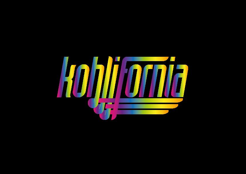 kohlifornia_v2_f.png