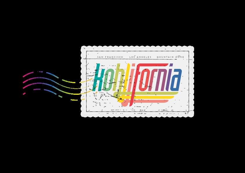kohlifornia_v2_2.png