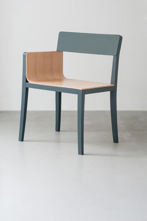 Furniture Eıchınger Offıces