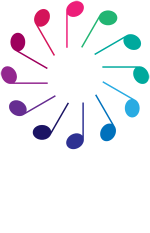 Vivo International Music Competition