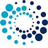 VMIT_Logo_100x100.jpg