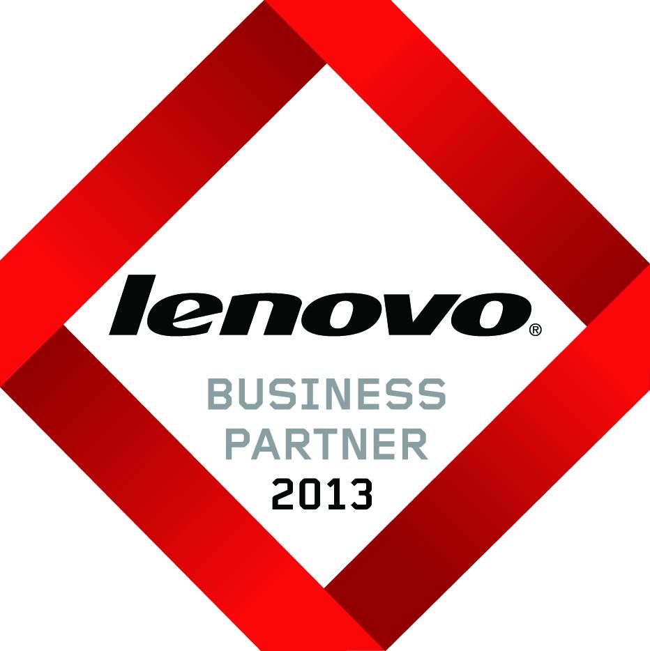 LenovoBP2012-POS-color.jpg