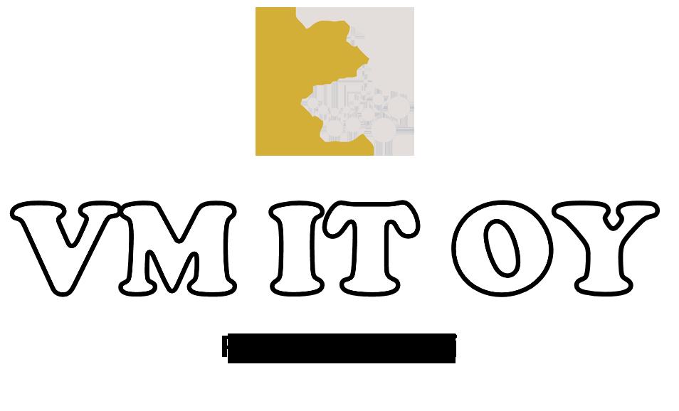VM_IT_Pro_Logo.png