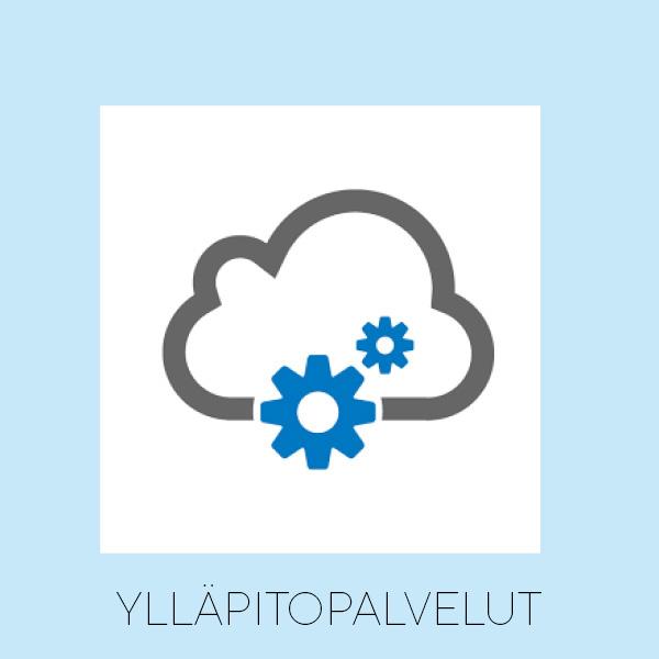 Logo_Ylläpitopalvelut_New.jpg