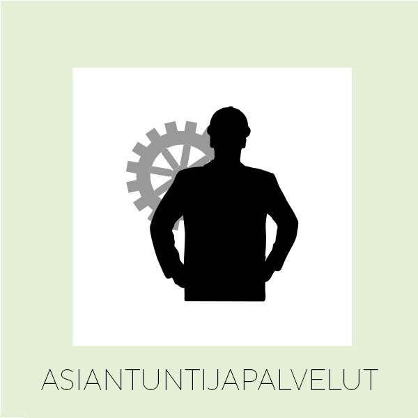 Logo_Asiantuntijapalvelut_New.jpg