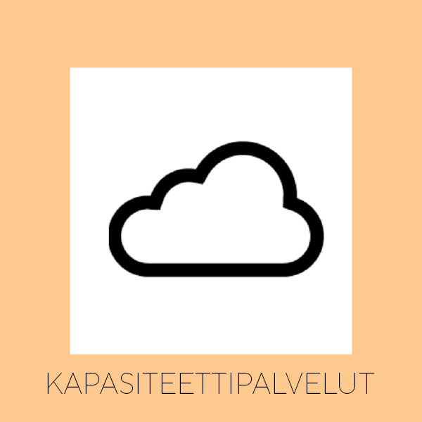 Logo_Kapasiteetti_New.jpg