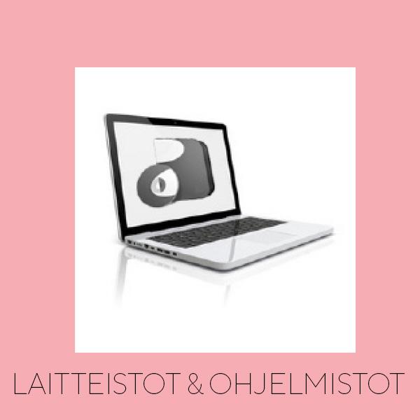 Logo_Laitteistot_New.jpg