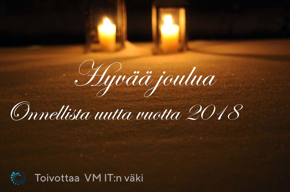 HyvaaJoulua2017.jpg