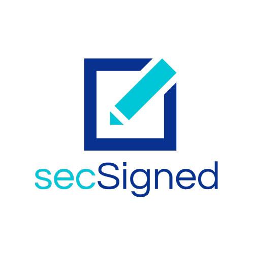 secSigned-logo.jpg