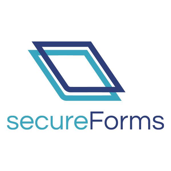 Logo_eforms.jpg