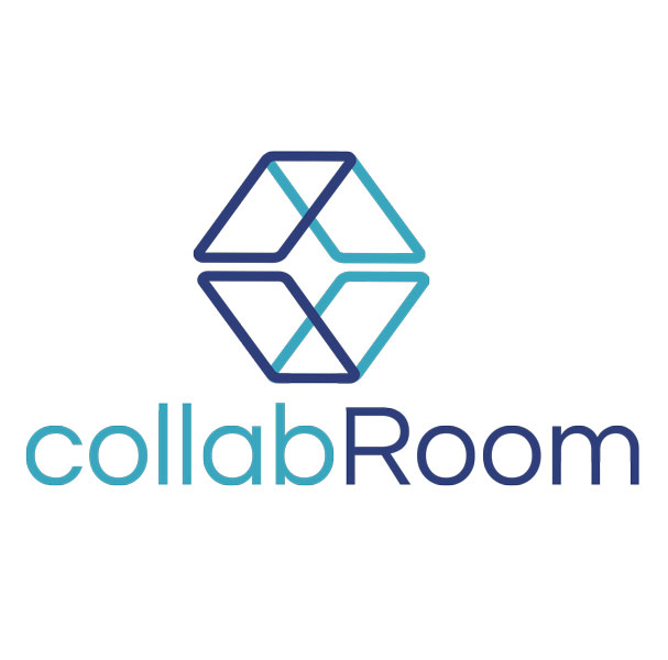 Logo_collabroom.jpg