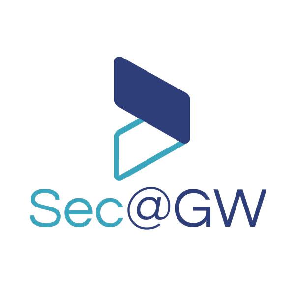 Logo_secure-email.jpg