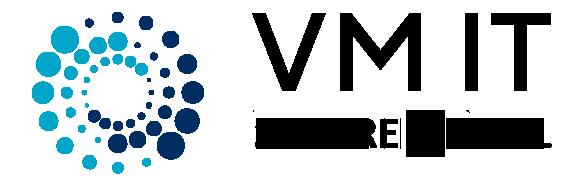 securemail.vmit.fi_logo.png