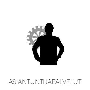 Logo_Asiantuntijapalvelut_New_v2.jpg
