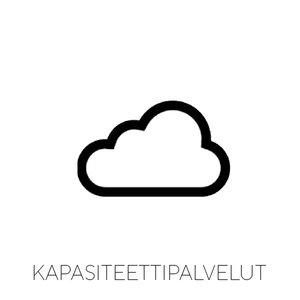 Logo_Kapasiteetti_New_v2.jpg