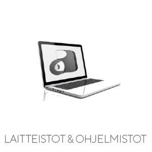 Logo_Laitteistot_New_v2.jpg