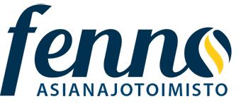 Fenno_logo.png