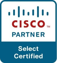 Cisco_Select.jpg