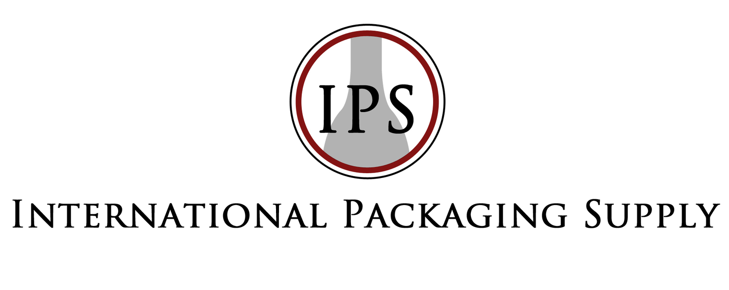 International Packaging Supply