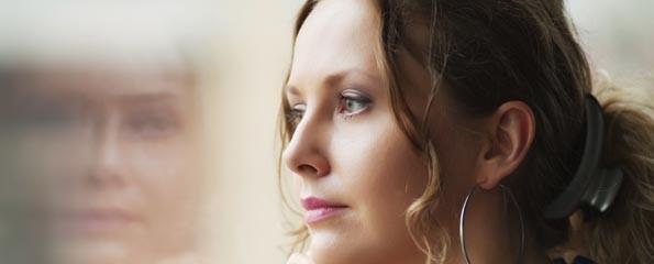 sad-woman-595x240.jpg