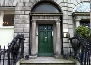 Fitzwilliam Place.jpg