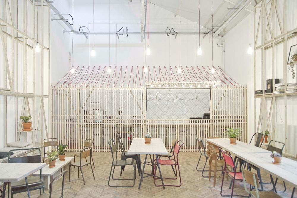 RCA BAttersea Café 2.jpg