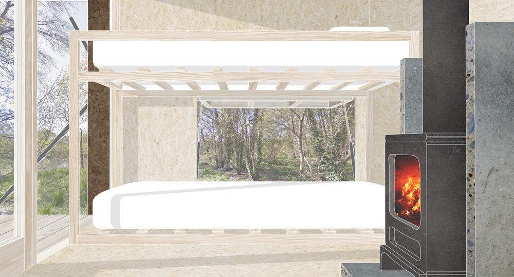 Internal 3D 2.jpg