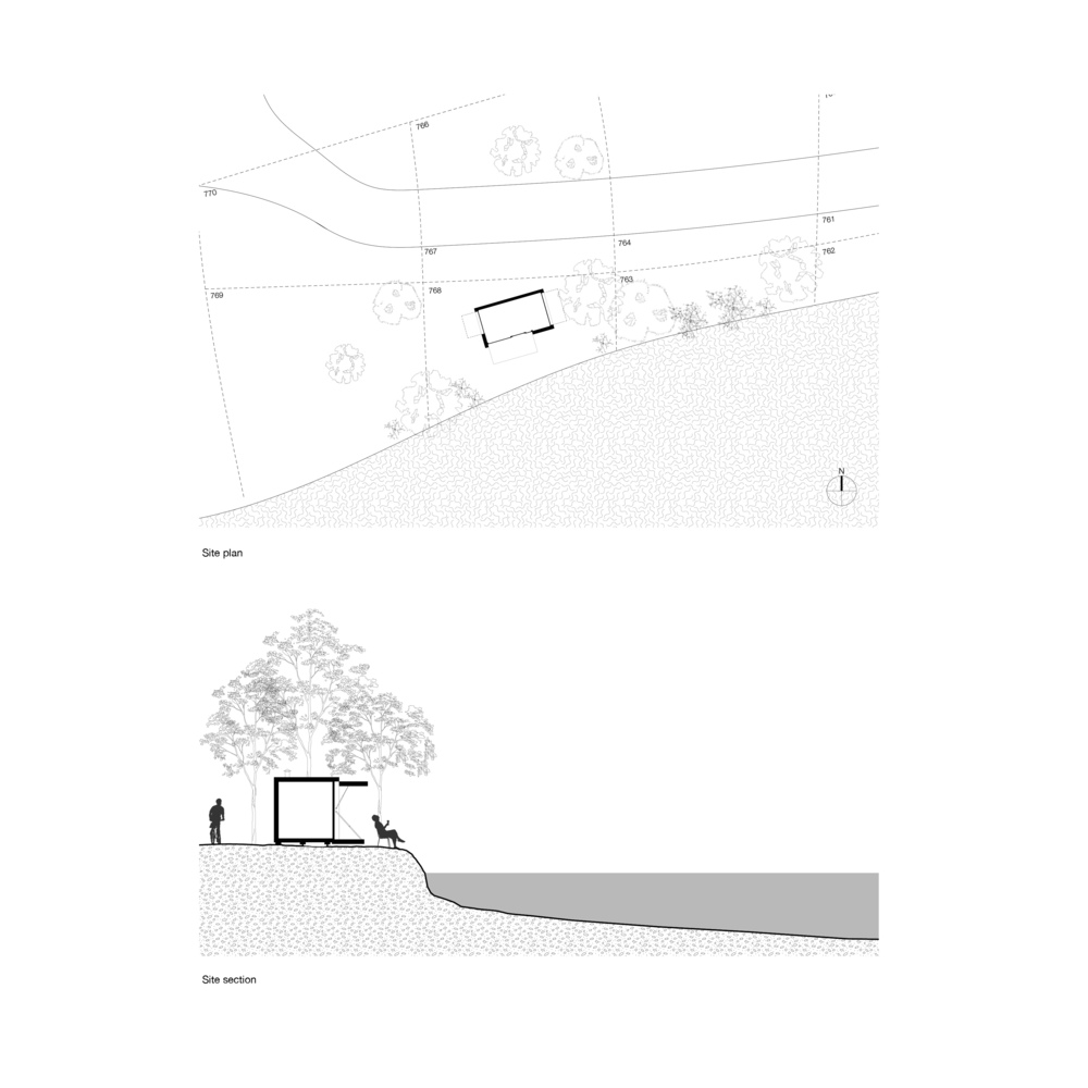 site plan & section-01.jpg