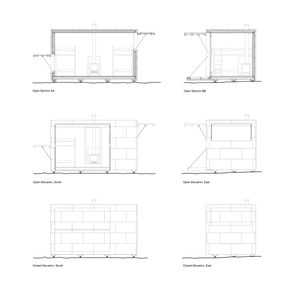 sections and elevations-01.jpg