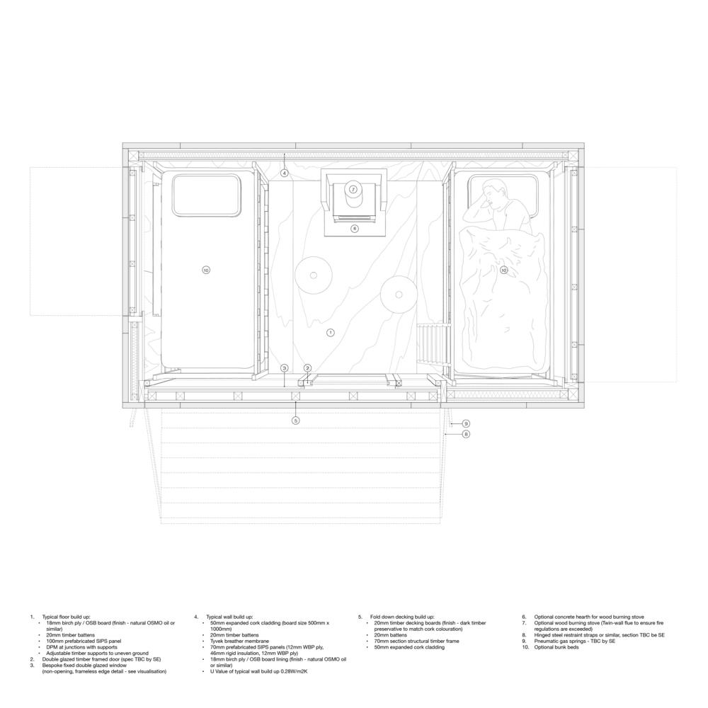 118_plan square.jpg