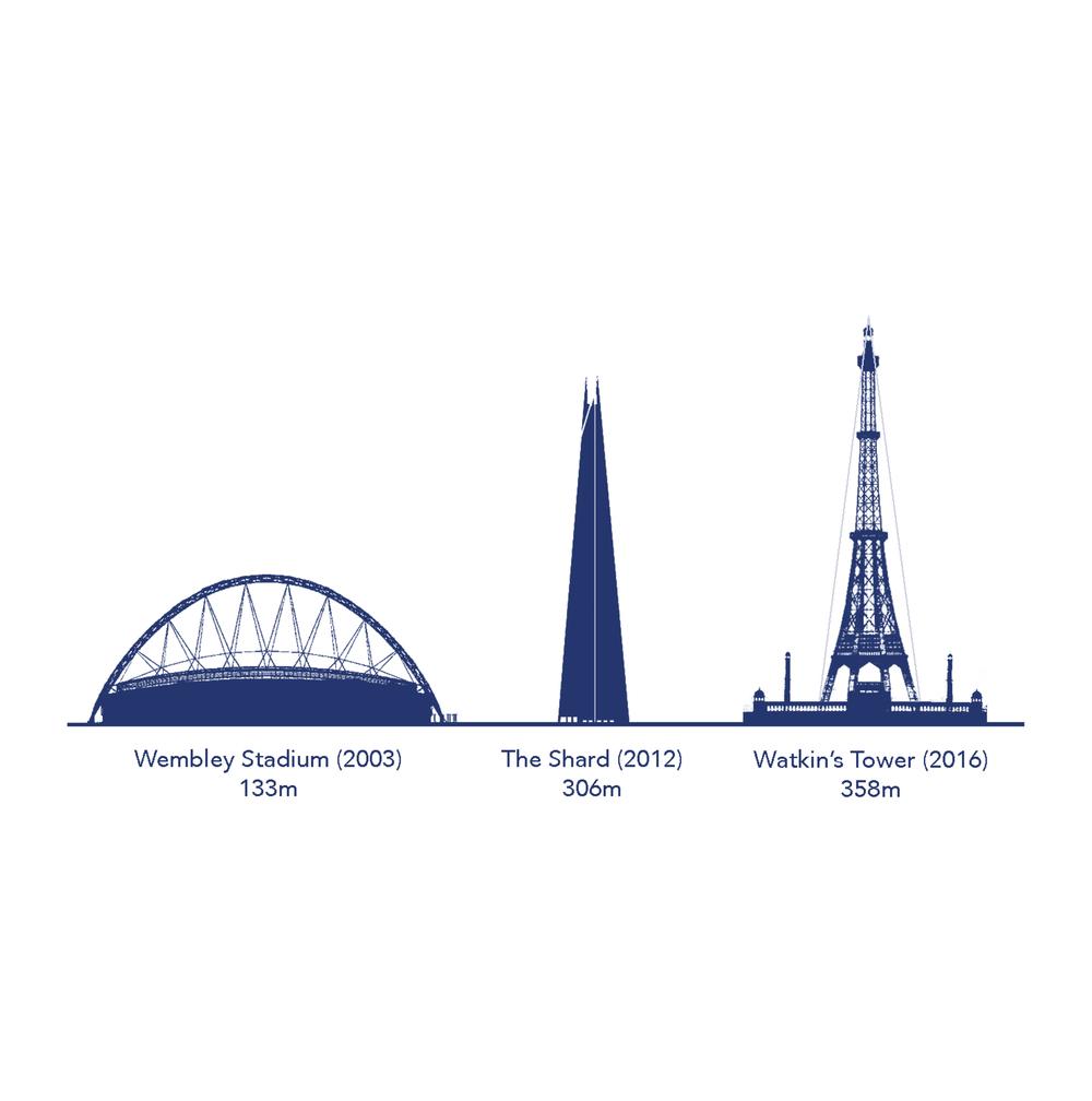 tower drawings2.jpg