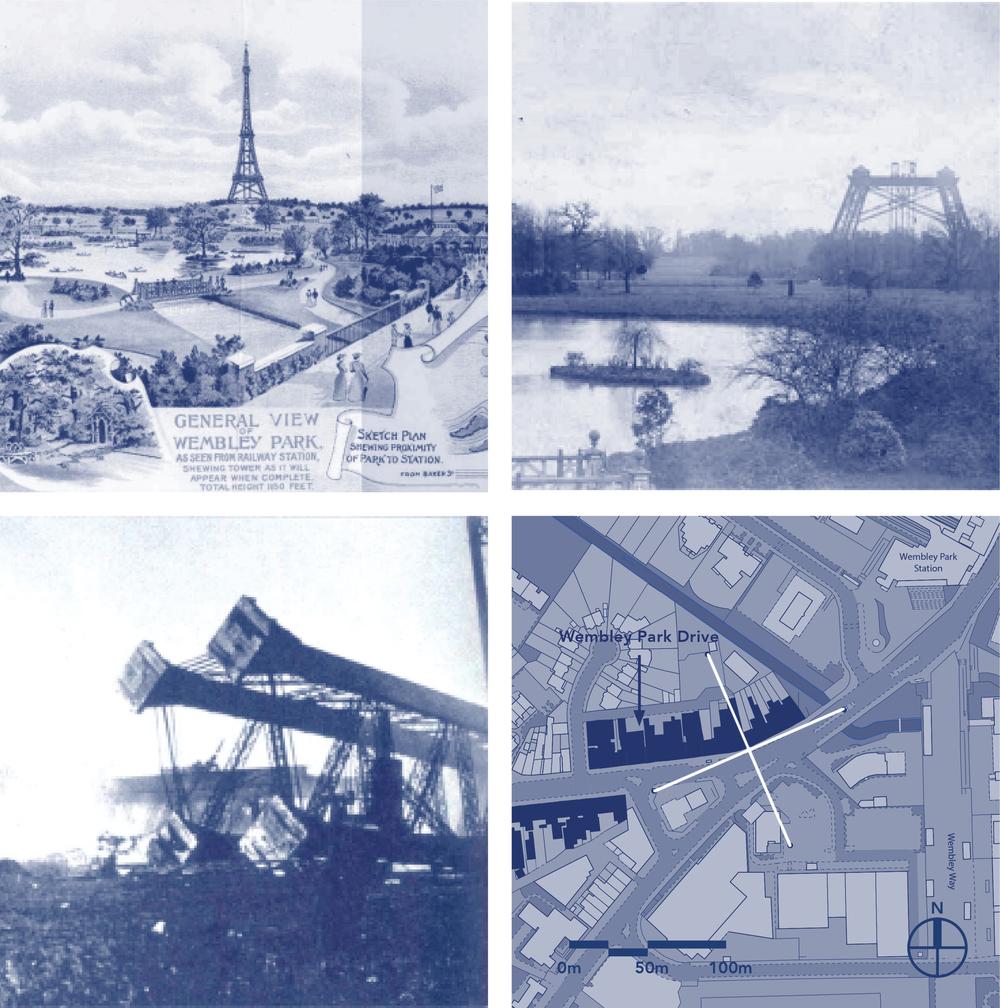 tower drawings3.jpg