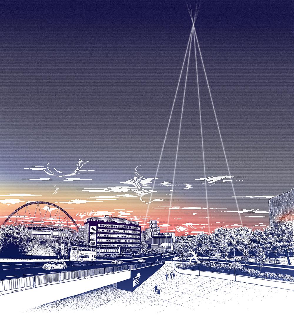 watkins tower image.jpg