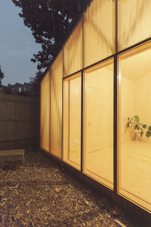 117_Lantern Studio 09.jpg