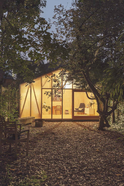 Lantern Studio