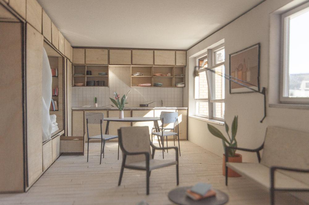 interior wood MD.jpg