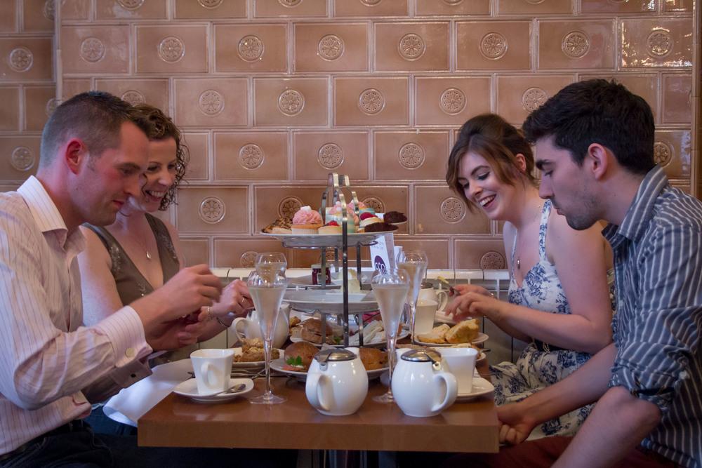 2012-09-05 Cup Tea Lounge_0036.jpg