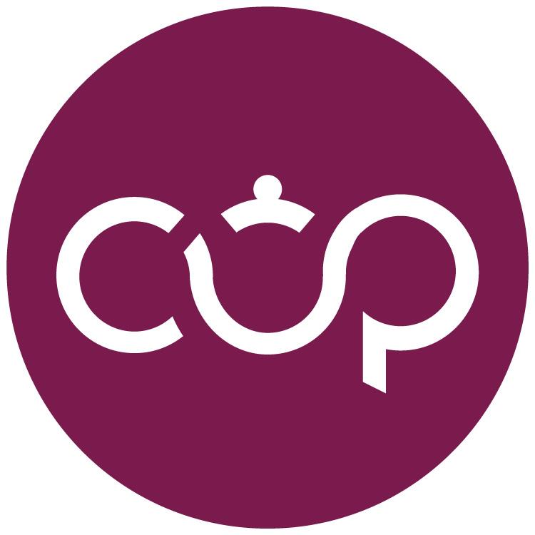 Cup Logo Hi Res-01.jpg