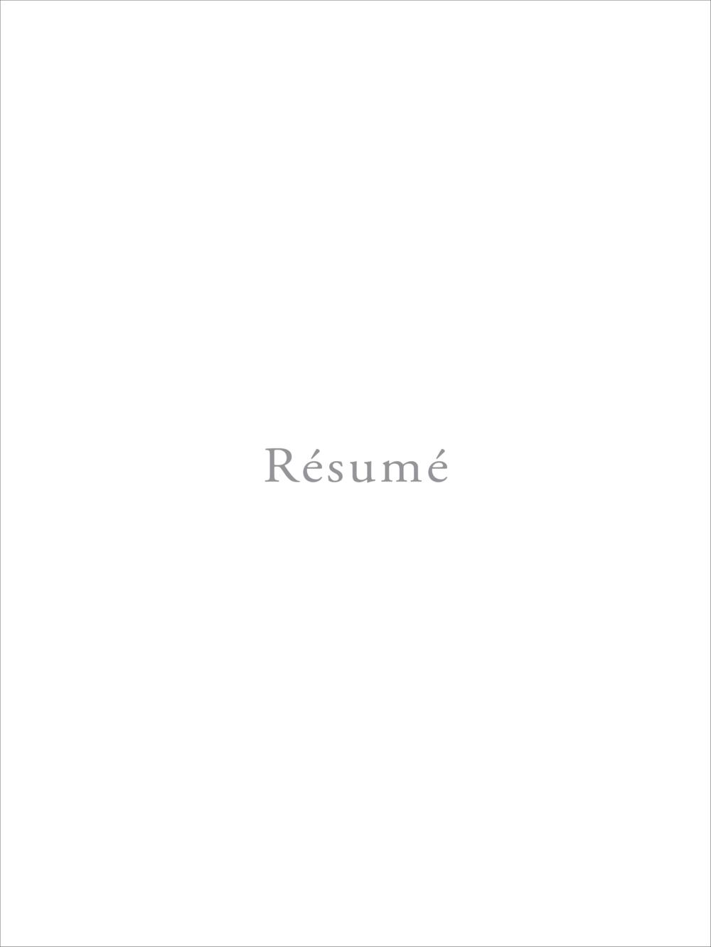 resume image-01.png