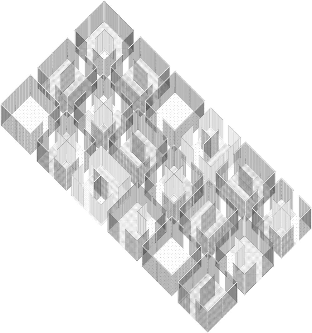 161227_arch402b_completeaxon-ilovepdf-compressed.jpg