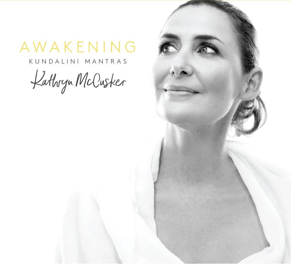 AWAKENING_KM_COVER.jpg
