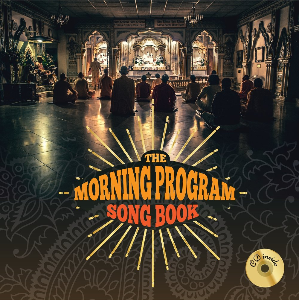 The Morning Program BookletCover final.jpg