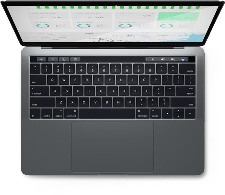 bg-laptop.png