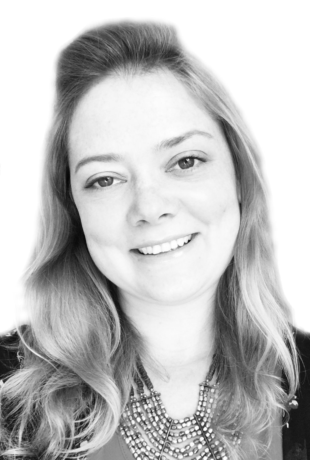 Claire Dent - Designer