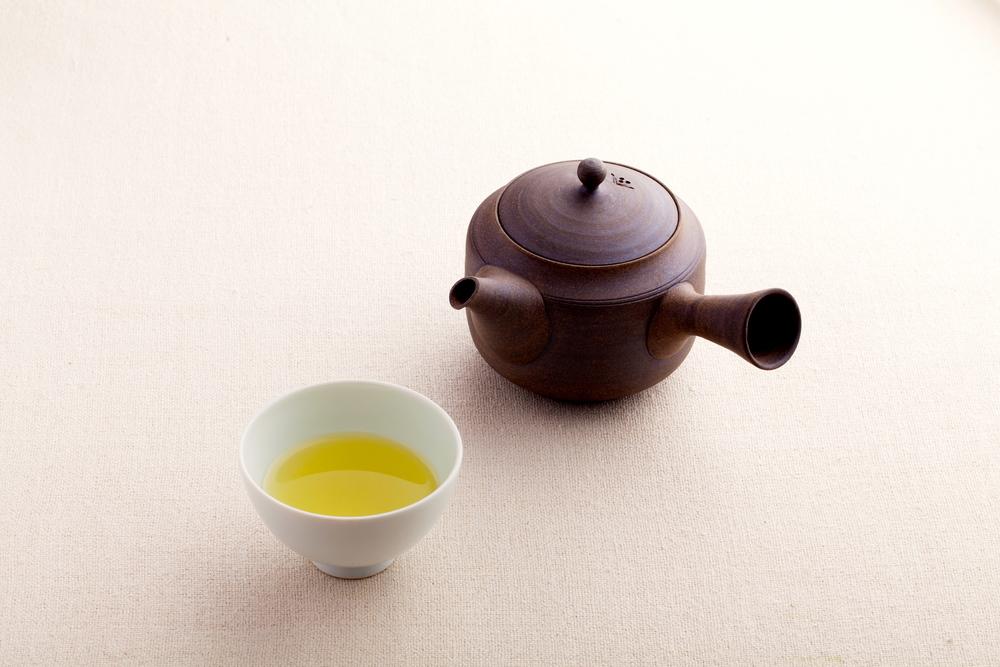 急須+湯呑茶碗イメージ 2.JPG